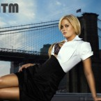 Modeling Audition Tips from Whitney Thompson