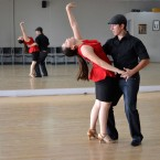 Essential Dancing Tips for Newbies