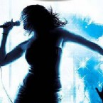 How to Become a Singer through Reality TV Shows