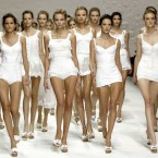 10 Tips that Will Help You Make It In the Modeling World