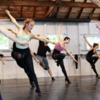 5 Tips for More Successful Theater Dance Auditions