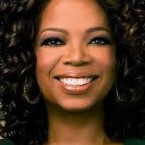 Oprah Winfrey Tells All Why She's Not Married