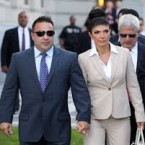 Teresa and Joe Giudice Indicted on More Charges