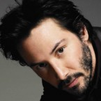Explore Talent Posts Film Extra Auditions for New Keanu Reeves Film