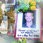 Paul Walker's Autopsy Results on Hold