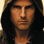 Tom Cruise's Defamation Suit Settled Against Publisher