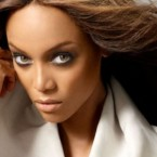 """5 Steps Towards that Perfect """"Smize"""" During Modeling Jobs"""