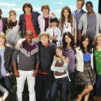 What You Need to Know About Disney Channel Auditions
