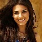 New Man for Victoria Justice