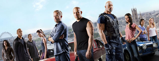 Paul-Walker-in-Fast-and-Furious-6