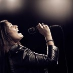 Be a Favored Singing Auditionee in 10 Simple Steps