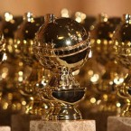 Nominees for the 71st Golden Globe Award