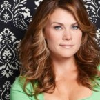"Alison Sweeney Announces She's Leaving ""Days of Our Lives"""