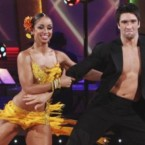 3 Effective Ways of Choosing the Perfect Dancing Partner