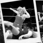 Former WWE Diva Mae Young Dead at 90