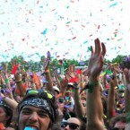 We Have the Firefly Music Festival 2014 Lineup!