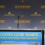 Most Definite Predictions On The Golden Globe Awards 2014 Winners