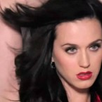 Katy Perry Shocks Interviewers With Her Candid Honesty