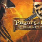 Auditions for 'Pirates of the Caribbean: Dead Men Tell No Tales'
