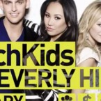 Rich Kids of Beverly Hills Has New Season Premiere Twist