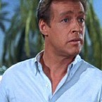 """Actor Russell Johnson, Of """"Gilligan's Island"""" Fame, Dies at 89"""