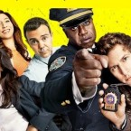 """Brooklyn Nine-Nine"" Plays It Cool After the Super Bowl"