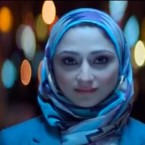 Coke's Multicultural Super Bowl Commercial Causes a Stir