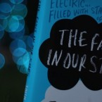Trailer of The Fault in our Stars Attracts Readers to the Novel