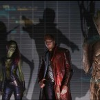 """First Trailer for """"Guardians of the Galaxy"""" Revealed"""