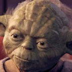 Top Acting Audition Tips for 2014 According to Yoda