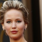 Acting Tips from Jennifer Lawrence's Oscars 2014 Experience