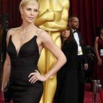 Oscar 2014's Top 10 Best Dressed Actresses