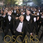 The Top 10 Things Actors Can Learn From Epic Oscars 2014