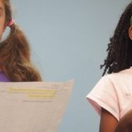 5 Tips that Will Assist Young Actors in Preparing for Auditions