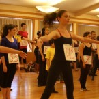 7 Things You Can Do to Effectively Get Dancing Jobs