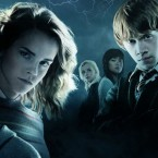 Rowling Publishes New Harry Potter Story