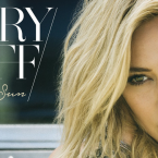 Hilary Duff Releases New Album After a Six Year Hiatus