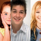 Star Inspirations for Kids During Their Disney Channel Auditions