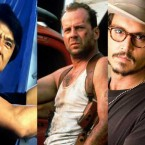 Hollywood Stars Who Almost Died During Filming