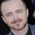 Aaron Paul Stumbles During Breaking Bad Acting Audition