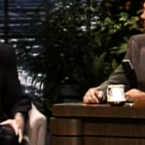 Robin Williams' Crazy First Appearance on The Tonight Show