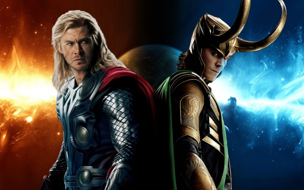 https://www.exploretalent.com/articles/wp-content/uploads/2014/08/The-Hottest-Thor-thor-33336907-1920-1200.jpg