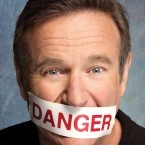 9 Things You Might Like to Know About Robin Williams