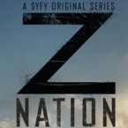 Syfy Network's Z Nation to Compete with The Walking Dead