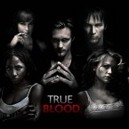 Questions Left Unanswered After the True Blood Series Finale