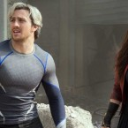 The Stars of Godzilla Will Join the Avengers 2 Cast