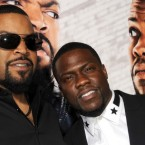 Ride Along 2 Now Casting Stand-Ins