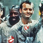 Sony Releases Trailer for Ghostbusters' 30th Anniversary
