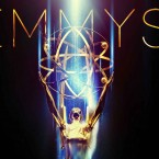 Meet the Official Winners of the Emmy Awards 2014
