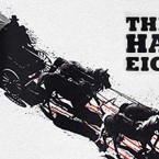 The Hateful Eight Trailer Leaked Online